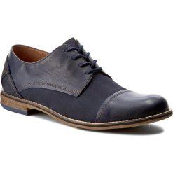 a84eaef82db4c Wyprzedaż - obuwie męskie marki Gino Rossi - Kolekcja lato 2019 ...