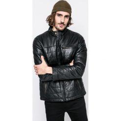 e999160b0a36e Wyprzedaż - kurtki i płaszcze męskie marki Camel Active - Kolekcja ...