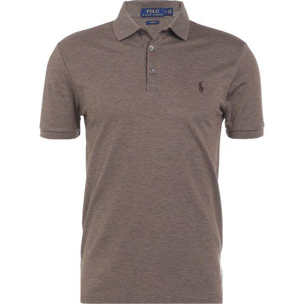 5cd157d7c Sklep / Moda dla mężczyzn / Odzież męska / T-shirty i koszulki męskie / Koszulki  polo ...