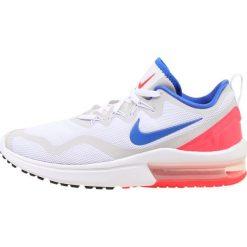 c0c642e9de6f93 Wyprzedaż - buty treningowe męskie marki Nike Performance - Kolekcja lato  2019. -20%. Nike Performance AIR MAX FURY Obuwie do biegania treningowe ...