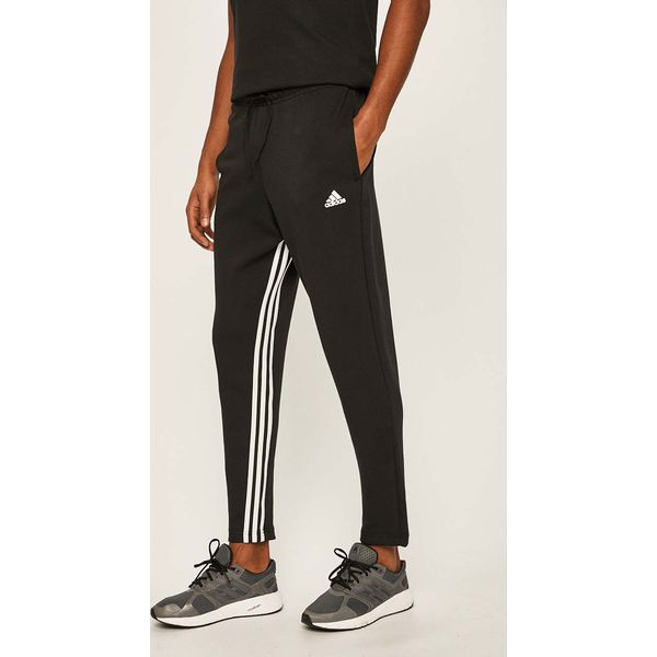 adidas Performance Spodnie