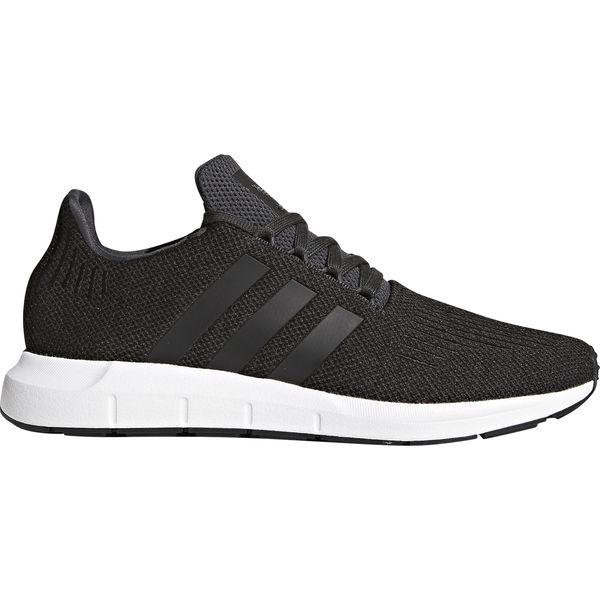 Buty Adidas   Buty Adidas Originals Sneakersy Czarny Modne