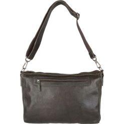 30d649f4bce40 Cowboys Bags   Belts. Torby na laptopa męskie