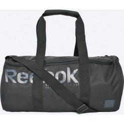 39d86fbfaf434 Reebok - Torba. Torby męskie na ramię marki Reebok. W wyprzedaży za 149.90  zł ...
