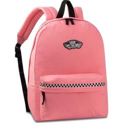 8556715e9297b Plecak VANS - Expedition II B VN0A3WFMUWD1 Strawberry Pink. Plecaki męskie  marki Vans. Za