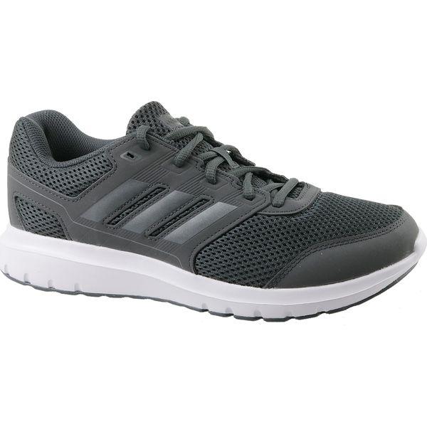 Buty Do Biegania Adidas Wyprzedaż Adidas Duramo Lite 2.0