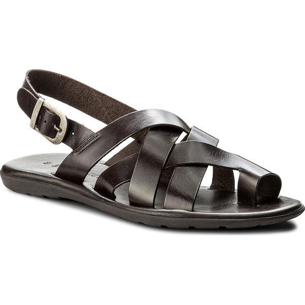 c9320362e33b5 Sandały męskie marki Gino Rossi - Kolekcja lato 2019 - Sklep Antyradio.pl