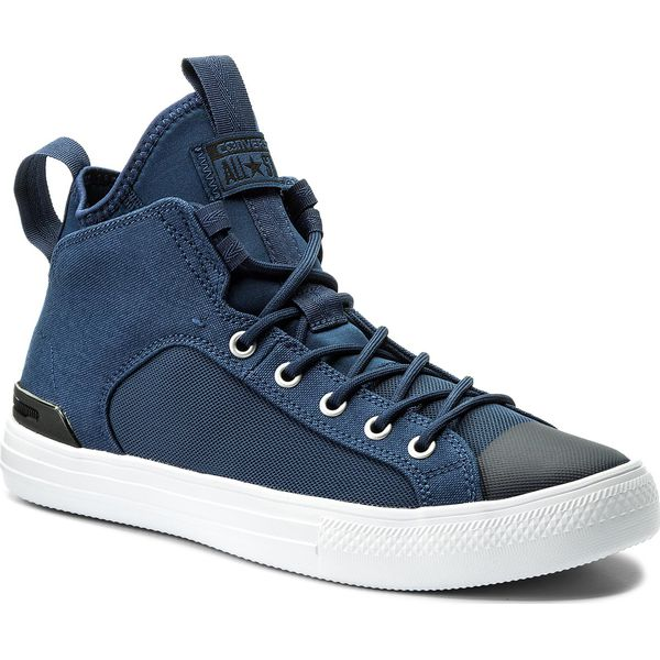 26c51c4e3cd84 Sneakersy CONVERSE - Ctas Ultra Mid 159631C Navy/Black/White ...