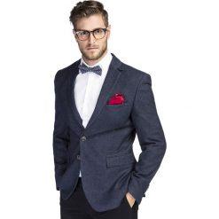 7a3e1707af247 Marynarki męskie do jeansów - Marynarki męskie - Kolekcja lato 2019 ...