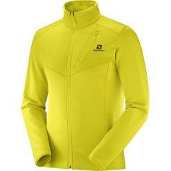 Odzież sportowa męska Salomon Kolekcja wiosna 2020 Sklep