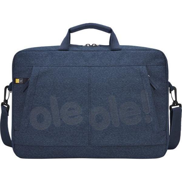 2c9aef09a11d1 Case Logic Torba na laptop 15
