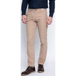 960cfa069e03e Tommy Hilfiger - Spodnie Mercer Chino Harvard. Eleganckie spodnie męskie  marki Tommy Hilfiger.