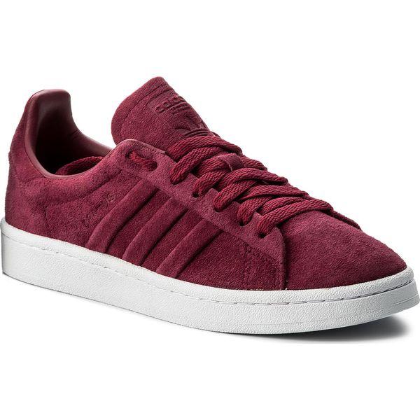 Buty adidas Campus BD7468 RawwhtOwhiteRawwht