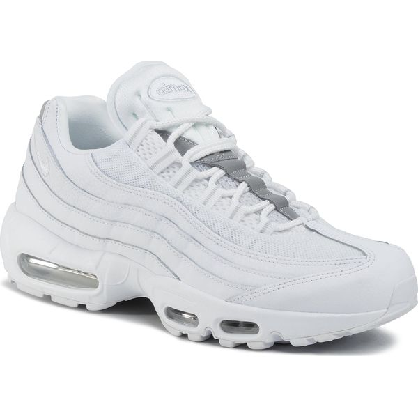 Nike Air Max 95 Essential White (AT9865 100)