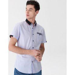 7bc4e1837d1cdf Wyprzedaż - odzież męska ze sklepu House - Kolekcja lato 2019 ...