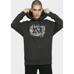 Bluza męska Bluzy i swetry męskie Kolekcja wiosna 2020