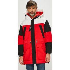 35975b88a4470 Wyprzedaż - kurtki męskie marki Tommy Hilfiger - Kolekcja lato 2019 ...