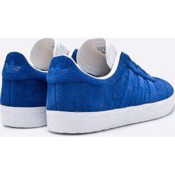 purchase cheap a9153 f62fe ... Adidas Originals - Buty Gazelle Stitch And Turn. Buty sportowe na co  dzień męskie marki