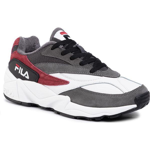 Sneakersy FILA V94M L Low 1010719.12K MonumentRhubarb