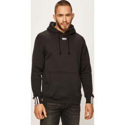 Bluzy i swetry męskie Adidas Originals Kolekcja zima 2020