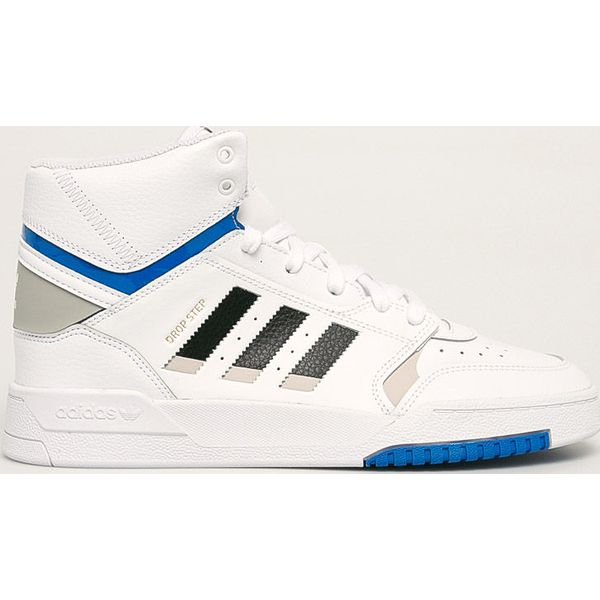 adidas Originals Buty Drop Step
