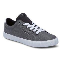 Moda dla mężczyzn marki Pepe Jeans 965b5823122