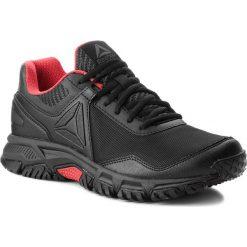 aca4df8a Buty Reebok - Ridgerider Trail 3.0 CN3485 Black/Primal Red. Buty zimowe  męskie marki