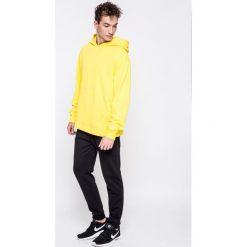 c0c42f240b1f67 Odzież męska adidas nike puma - Odzież męska - Kolekcja wiosna 2019 ...