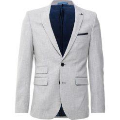 1cba121cdd1d8 Burton Menswear London Marynarka garniturowa grey. Marynarki męskie marki  Burton Menswear London.