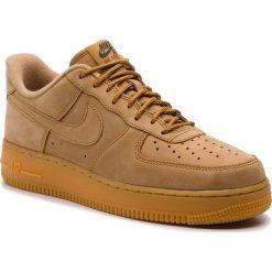 58ee9e64 Sneakersy S.OLIVER - 5-16230-21 Brown 300 - Brązowe buty sportowe na ...