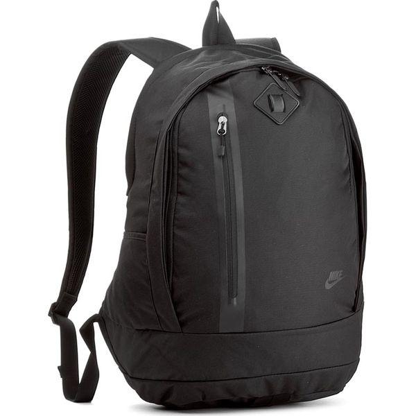 5a26447af0271 Plecak NIKE - BA5230 010 - Plecaki męskie marki Nike. W wyprzedaży ...