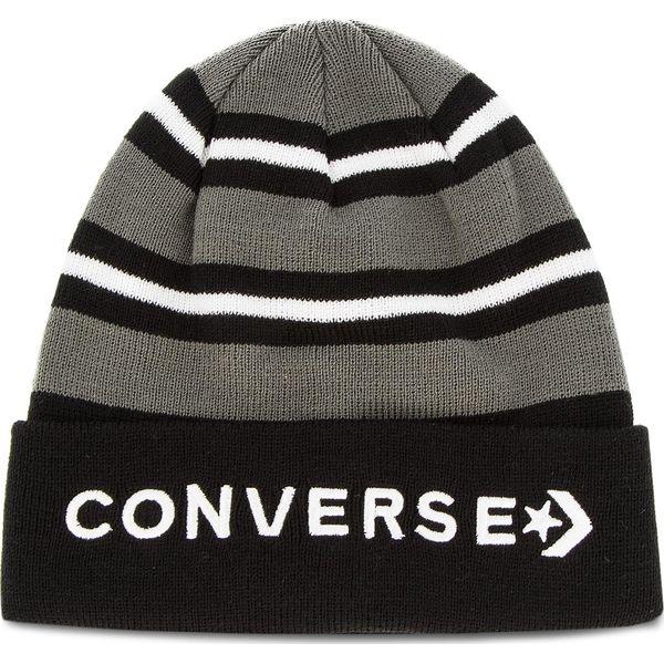 Czapka CONVERSE 561455 Black