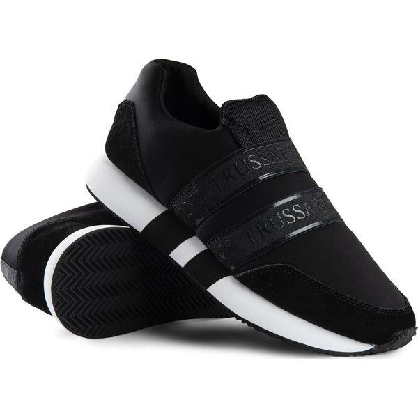 Buty sportowe męskie ze sklepu Visciola Fashion Kolekcja
