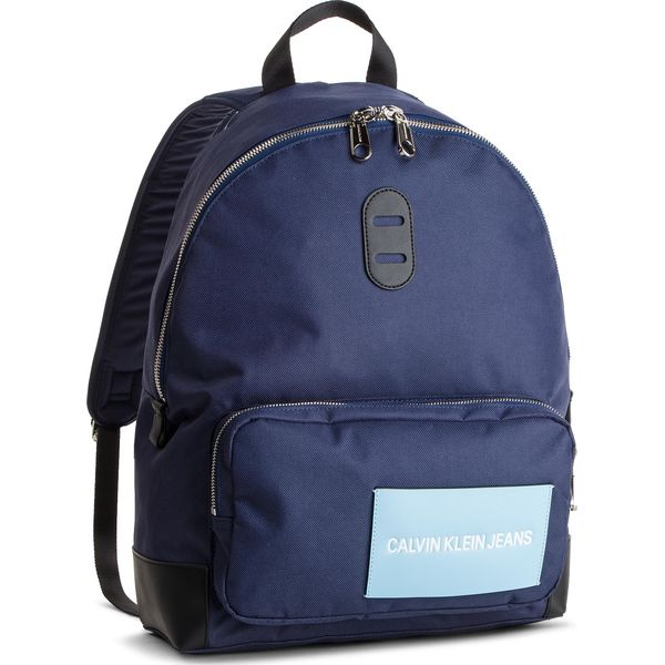 1cc2953145706 Plecak CALVIN KLEIN JEANS - SP Essential + Cp Backpack 45 K40K400798 ...