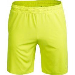 55bf0c173ff823 Spodnie sportowe męskie ze sklepu Outhorn - Kolekcja lato 2019 ...