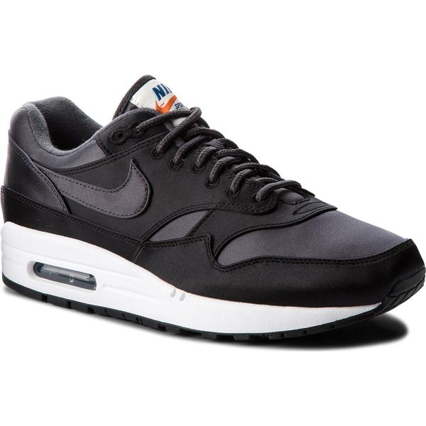 new product c8b79 0bd1c Buty NIKE - Air Max 1 Se AO1021 001 BlackAnthraciteWhite - C
