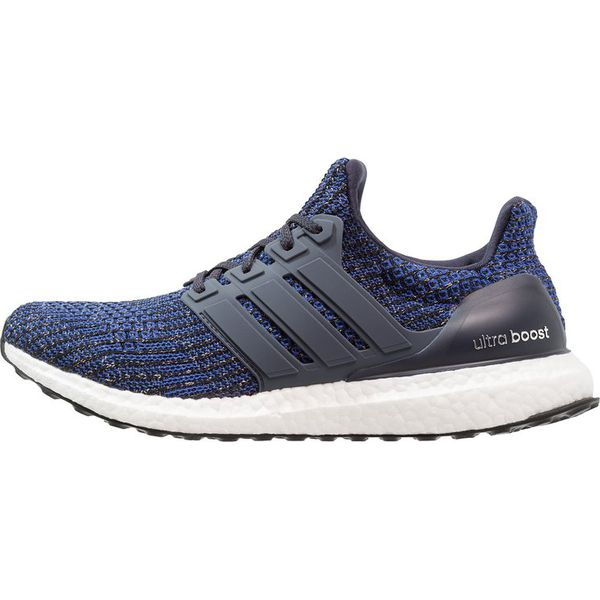 buy online 66b12 0dd50 adidas Performance ULTRA BOOST PARLEY Obuwie do biegania tre