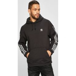 Wyprzedaż bluzy i swetry męskie Adidas Originals