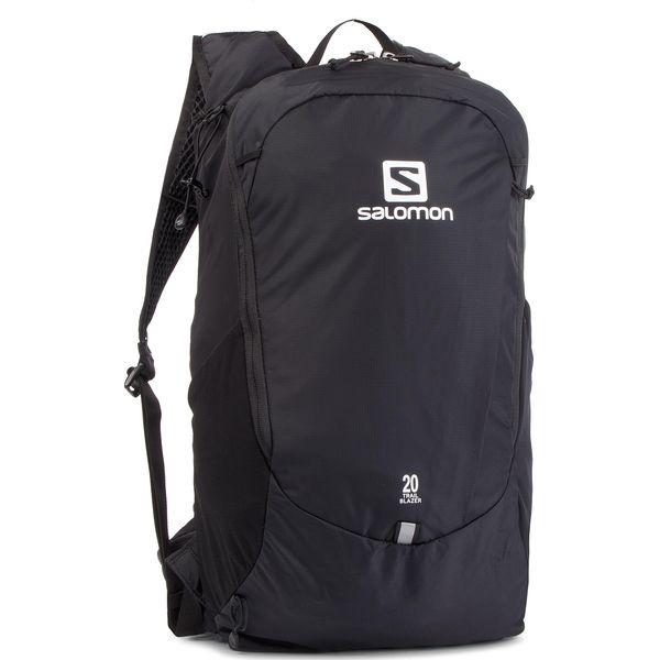 Plecak Salomon Trailblazer 20 C10484