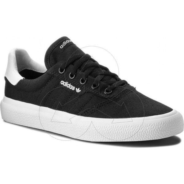 Buty męskie sneakersy adidas Originals F1.3 LE B28054