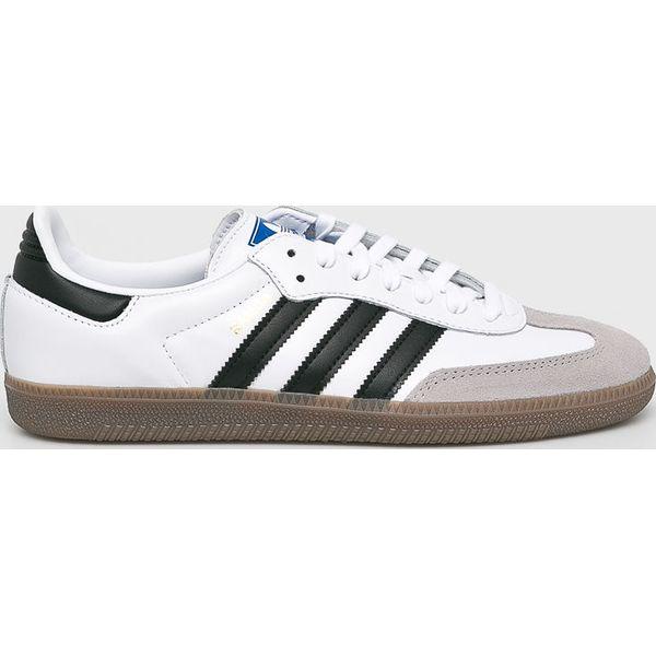 adidas Originals Buty Samba