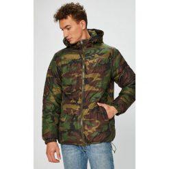 9dc6504115bb4 Wyprzedaż - kurtki i płaszcze męskie marki Vans - Kolekcja wiosna ...