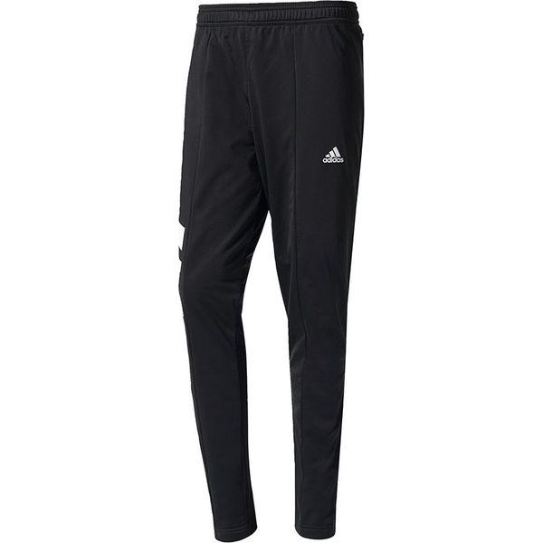 f627e0a6f1cf8d Adidas Spodnie męskie Tango Stadium Icon Training Pants M czarny r ...