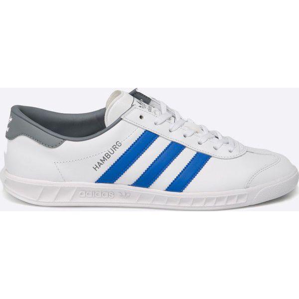 1eaf6781e04213 adidas originals sklep
