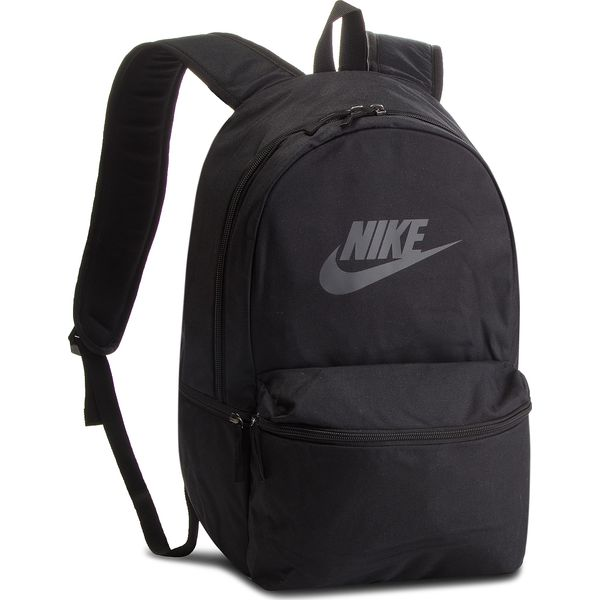 fb0118351d10a Plecak NIKE - BA5749 010 - Plecaki męskie marki Nike. Za 119.00 zł ...