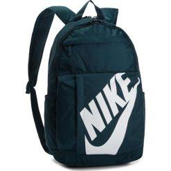 2cd906b069387 Męskie dodatki marki Nike - Kolekcja lato 2019 - Sklep Antyradio.pl