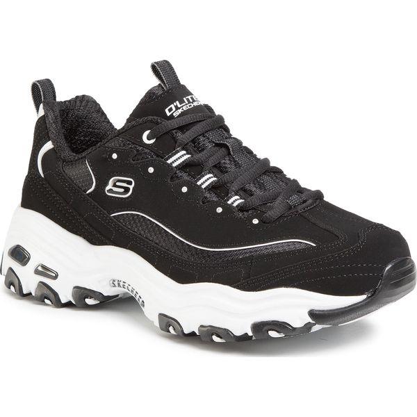 skechers sneakersy