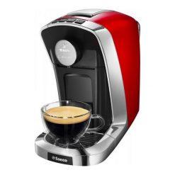 28850ffa9eb5e Ekspresy do kawy marki Tchibo - Kolekcja wiosna 2019 - Sklep ...