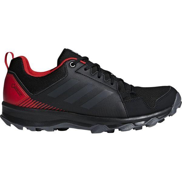 nowe wydanie urzędnik szczegóły dla Adidas buty męskie Terrex Tracerocker Gtx/Cblack/Carbon/Actred 46,7