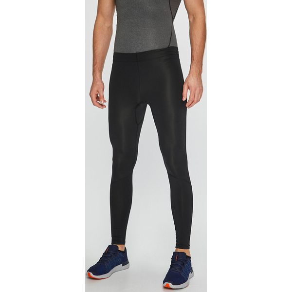 a09a35946d1510 Sklep / Moda dla mężczyzn / Odzież sportowa męska / Spodnie sportowe męskie  / Legginsy męskie - Kolekcja lato 2019